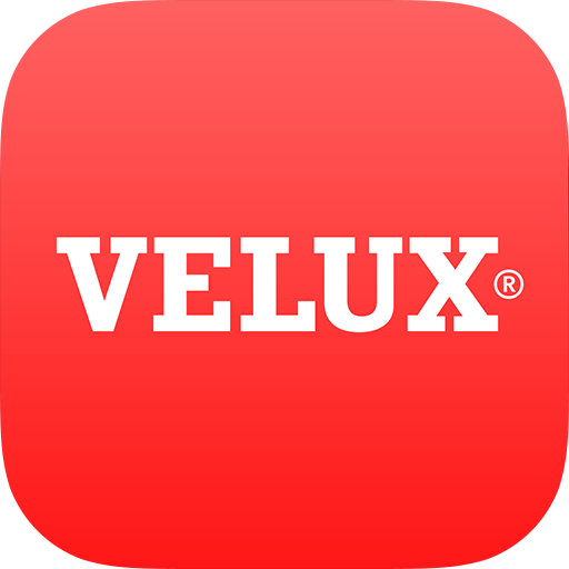 VELUX Roof Pitch