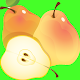 fruits games toddlers 2.0