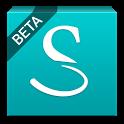MyScript Stylus (Beta) icon