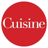 Cuisine Magazine