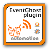 Tasker Plugin for EventGhost