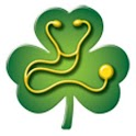 Shamrock ICE icon