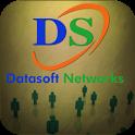 Datasoft icon