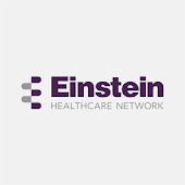 Einstein Health Network Jobs