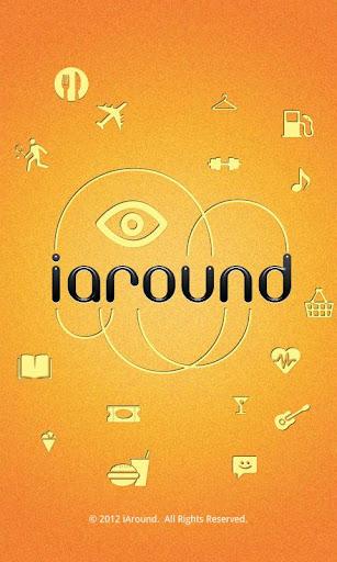 iAround