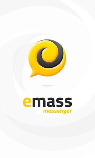 EMASS