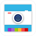 #SquareDroid — Full Size Photo APK Cracked Download