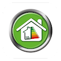 Greencasa icon