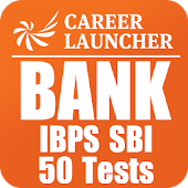 Bank Exams IBPS PO and SBI