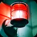 Escape: Survival Parking icon