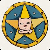 竹貓星球塔羅占卜