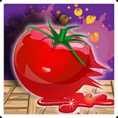 Tomato Bash