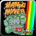 Manic Miner: ZX Spec (SIII)