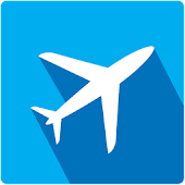Авиабилеты – распродажа