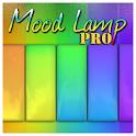 Mood Lamp Pro logo