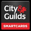 SmartCards: Business Admin L2 icon