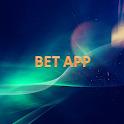 BetCash icon