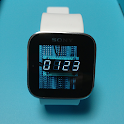 Count for Sony SmartWatch icon