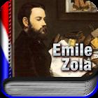 Audiolibro de Émile Zola icon