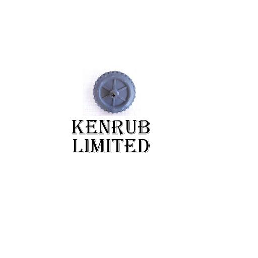 Kenrub Limited