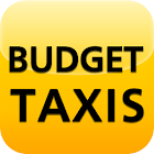 Budget Taxis icon