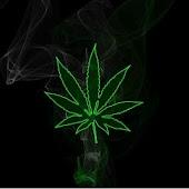 Weed Theme 3