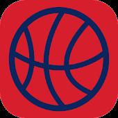 Washington Basketball Alarm