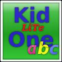 Kid One ABC Lite icon
