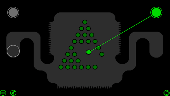 Green-Orb 9