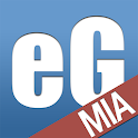 Miami EventGuide icon