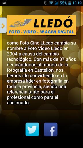 FotoVideo Lledó