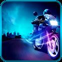 Moto Race Speed icon