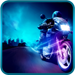 Moto Race Speed for PC and MAC