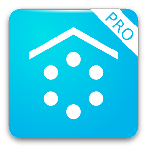 Smart Launcher Pro icon