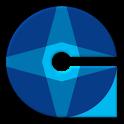 Gametel logo