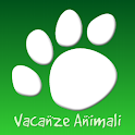 Vacanzeanimali.it icon