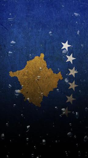 Kosovo Wave LWP