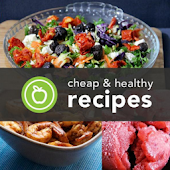 Healthy Recipe - How To Videos