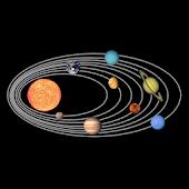 NASA Daily Image