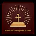 Interconfesional România icon