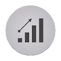 Value Stock Watch icon