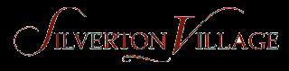 www.silvertonvillage.com