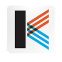 Kelvin Sense Thermometer icon