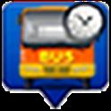 Busmurcia icon