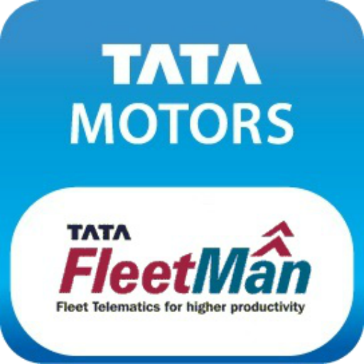 Tata FleetMan