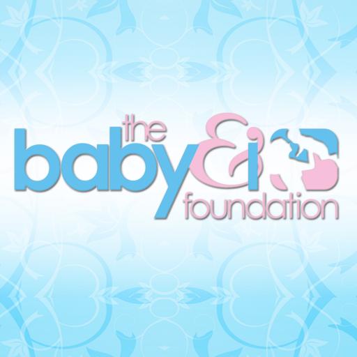 The Baby I Foundation