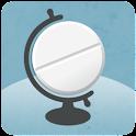 MEDMap icon