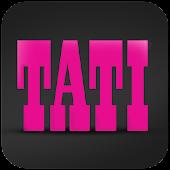 TATI.fr