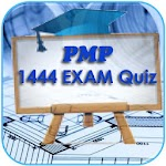 PMP Exam Review & Quiz - PMBOK