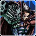 DYNAMIC HERO icon